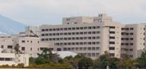icon 鳥取大学医学部附属病院 卒後臨床研修センター