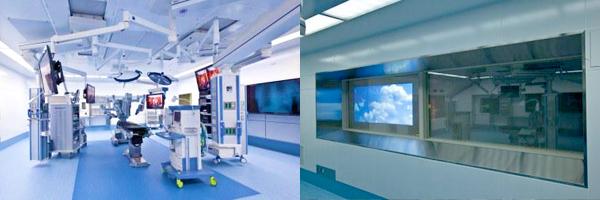 手術室 2