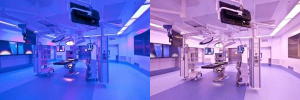 手術室 5