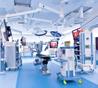 手術室について