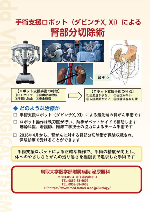 腎部分切除術サムネイル_201910