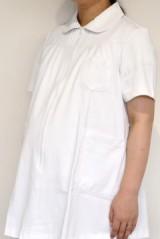 白衣着用3