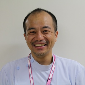 坂本先生2