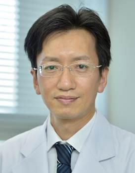 磯本教授_2