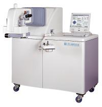 EC-5000CXⅡ