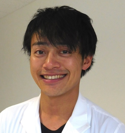 西川先生2