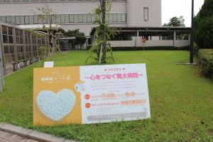 NHKハート展7