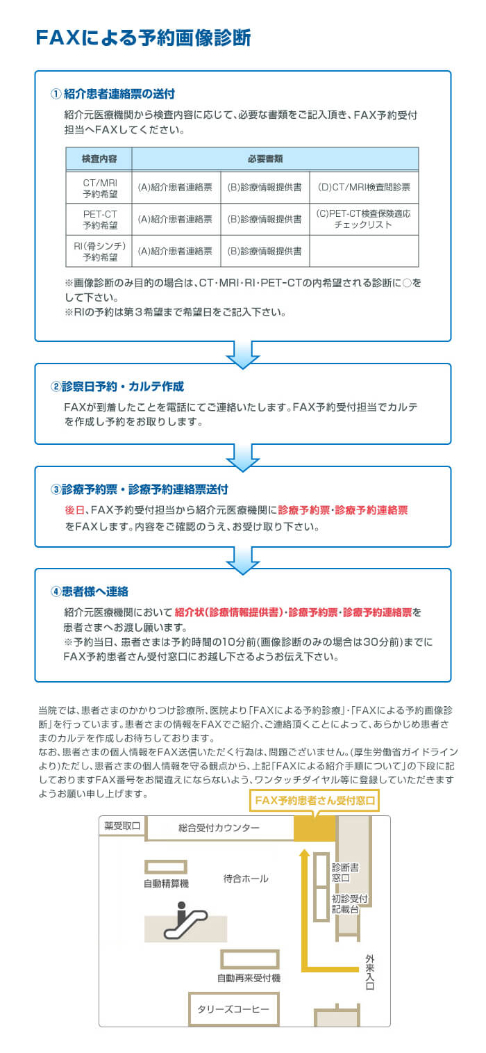fax紹介02