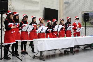 クリスマスコンサート_2