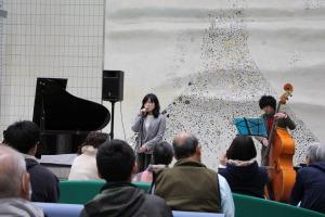 クリスマスコンサート_3