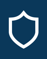 icon_患者さんの権利と-義務