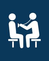 icon_学生病院実習の-ご協力へのお願い
