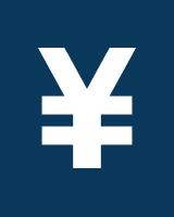 icon_お支払い方法