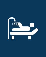 icon_入院中の生活について