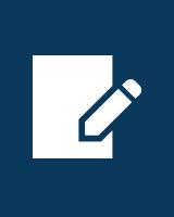 icon_患者さんのご紹介方法について