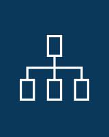 icon_診療科・部門