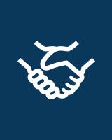 icon_医療福祉支援センター