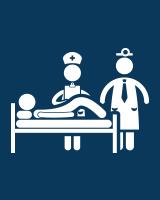 icon_手術看護オープンスクール
