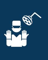 icon_ダヴィンチライセンス取得のための手術症例