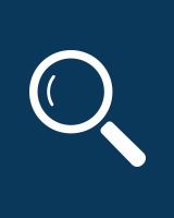 icon_診療クローズアップ