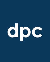 icon_dpcデータによる病院指標