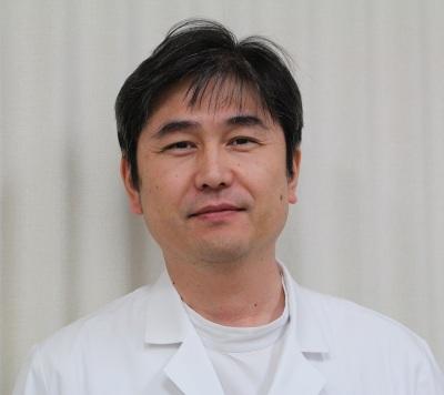 歯科_小谷教授