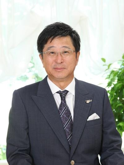 原田病院長H30