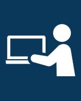 アイコン_Webによる外来診療予約の受付について
