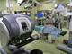 低侵襲外科センター