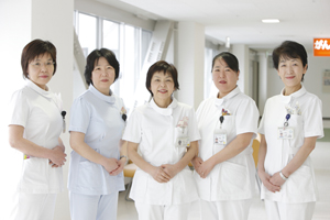 Division of Nursing1