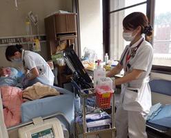Division of Nursing2