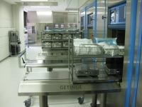 Clinical Supplies1