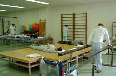 Rehabilitation1