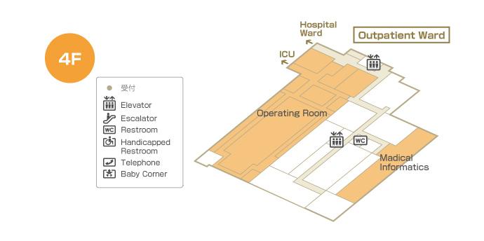 floormap_4f_en