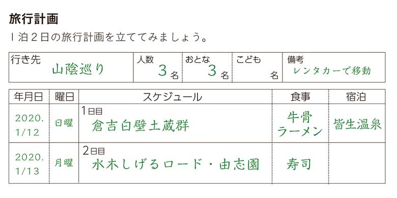 記憶力_02